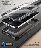 Guardian - Apple iPhone 12 Pro Max Case