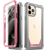 Guardian - 2020 Apple iPhone 12 Pro Max Case