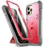 Revolution - 2020 Apple iPhone 12 Pro Max Case