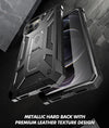 Spartan - 2020 Apple iPhone 12 Pro Max Case