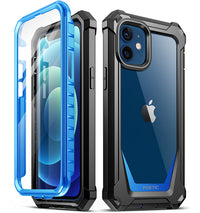 Guardian - 2020 Apple iPhone 12 Mini Case