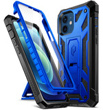 Spartan - 2020 Apple iPhone 12 Mini Case