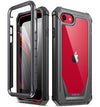 Guardian - 2020 Apple iPhone SE (2nd Gen) Case