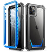 Guardian - 2019 Apple iPhone 11 Pro Case