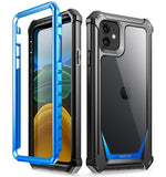 Guardian - 2019 Apple iPhone 11 Case