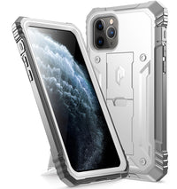 Revolution - 2019 Apple iPhone 11 Pro Case