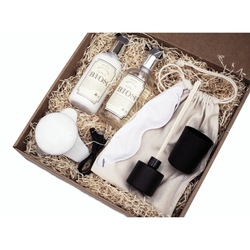 Kit Regalo Spa