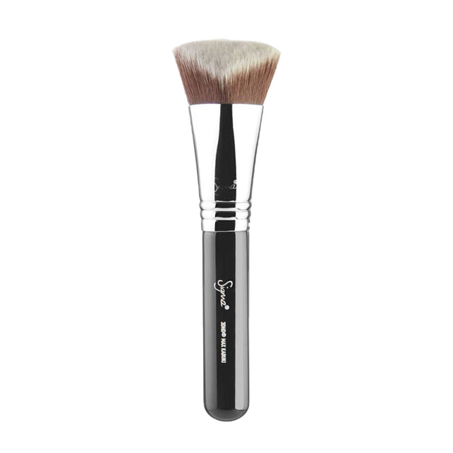 3Dhd® Max Kabuki Brush - Brushes Sigma Beauty Free Shipping Somei