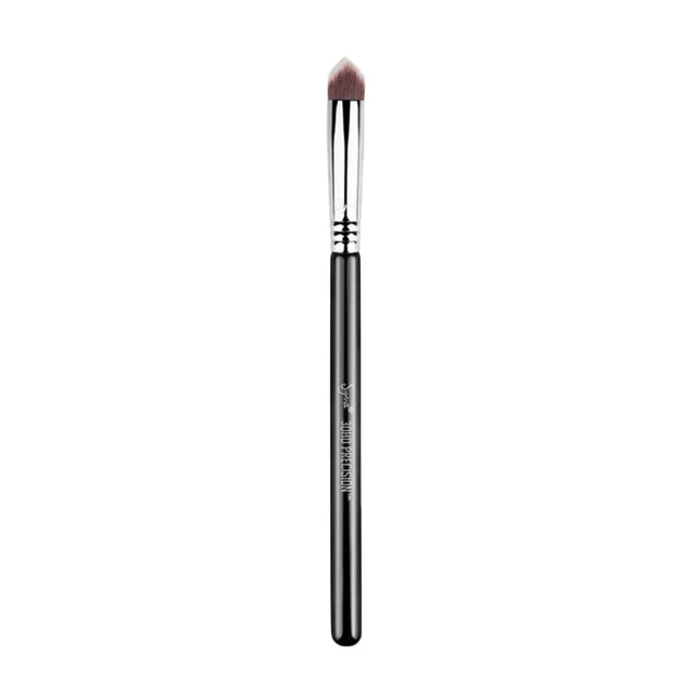 3Dhd® Precision Brush - Sigma Beauty Free Shipping Somei