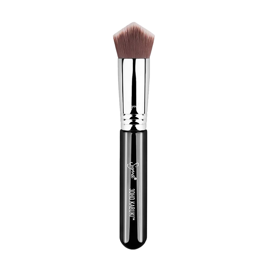 3Dhd® Kabuki Brush - Brushes Sigma Beauty Free Shipping Somei