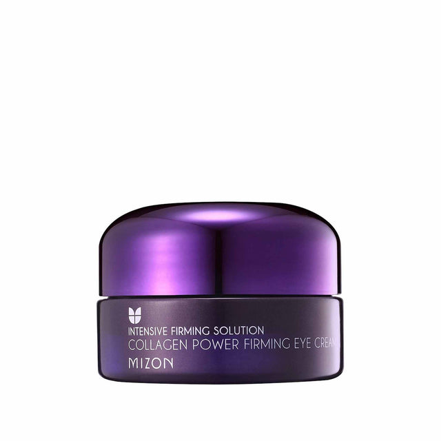 Collagen Power Firming Eye Cream - Eye Care Mizon Free Shipping Somei