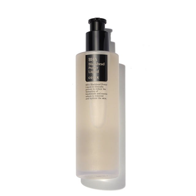 Bha Blackhead Power Liquid - Exfoliators Cosrx Free Shipping Somei