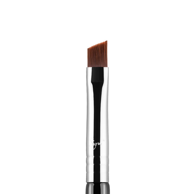 E65 Small Angle Brush - Brushes Sigma Beauty Free Shipping Somei