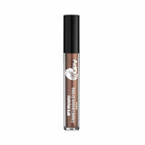 Metallic Liquid Lipstick - Savage - Liquid Lipsticks Opv Beauty Free Shipping Somei