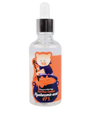 Witch Piggy Hell Pore Control Hyaluronic Acid