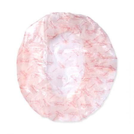 Silk Scarf Double Care Hair Mask - Body & Hair Etude House Free Shipping Somei