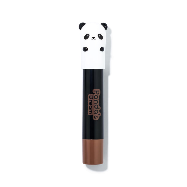 Pandas Dream Contour Stick - Shading - Bronzers & Highlighters Tony Moly Free Shipping Somei