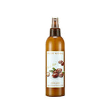 Argan Essential Moist Hair Mist