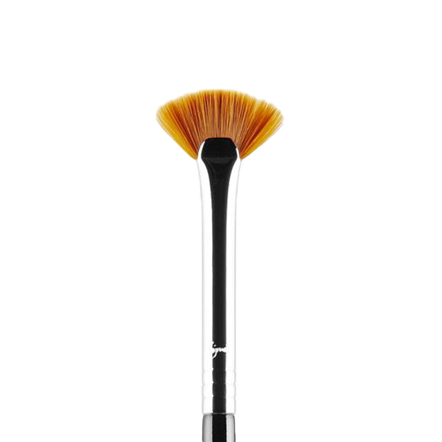 E04 Lash Fan Brush - Brushes Sigma Beauty Free Shipping Somei