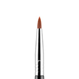 E05 Eye Liner Brush - Brushes Sigma Beauty Free Shipping Somei