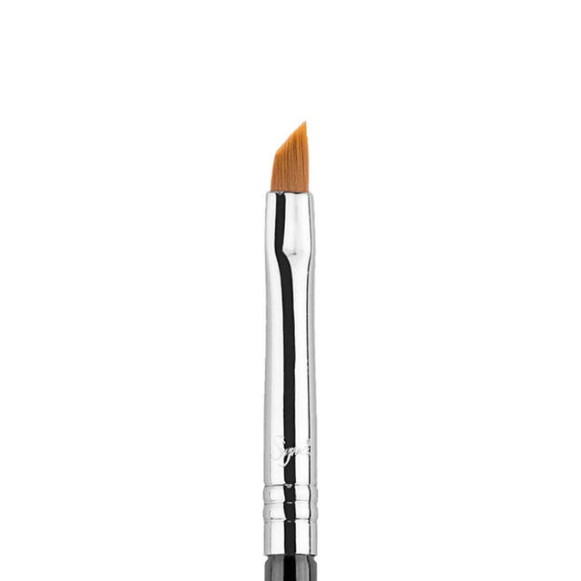 E06 Winged Liner Brush - Brushes Sigma Beauty Free Shipping Somei