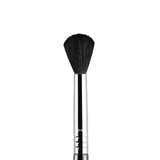 E40 Tapered Blending Brush - Brushes Sigma Beauty Free Shipping Somei