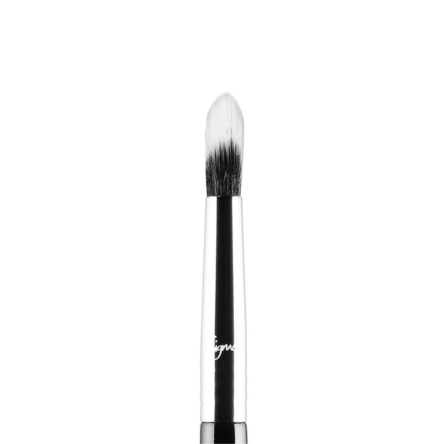E41 Duo Fibre Blend Brush - Brushes Sigma Beauty Free Shipping Somei