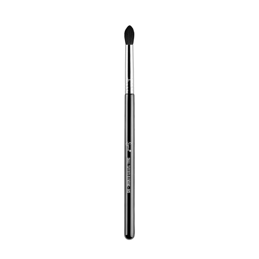 E45 Small Tapered Blending Brush - Brushes Sigma Beauty Free Shipping Somei