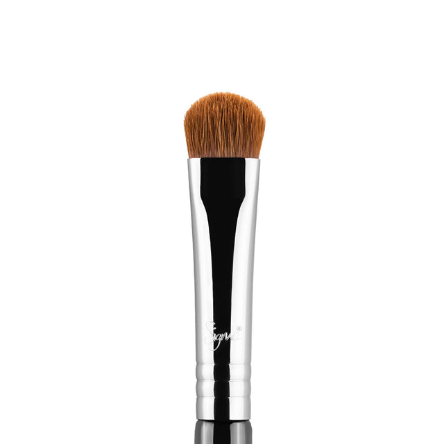 E55 Eye Shading Brush - Brushes Sigma Beauty Free Shipping Somei