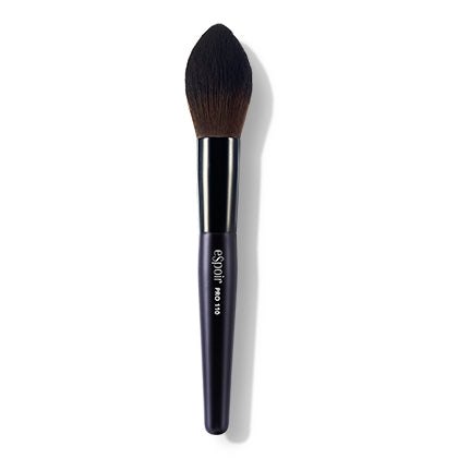 Professional Powder Brush 110 - Brushes Espoir Free Shipping Somei