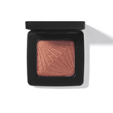 Eye Shadow Exclusive - Vanity Fair - Eyeshadow Espoir Free Shipping Somei