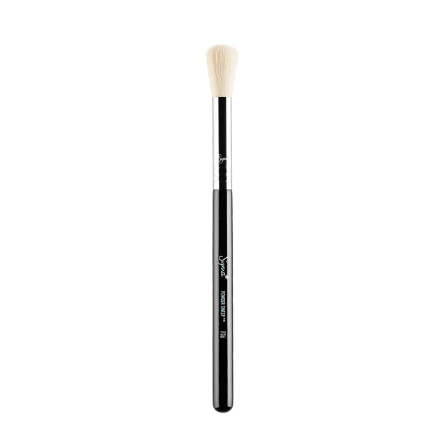 F06 Powder Sweep Brush - Brushes Sigma Beauty Free Shipping Somei