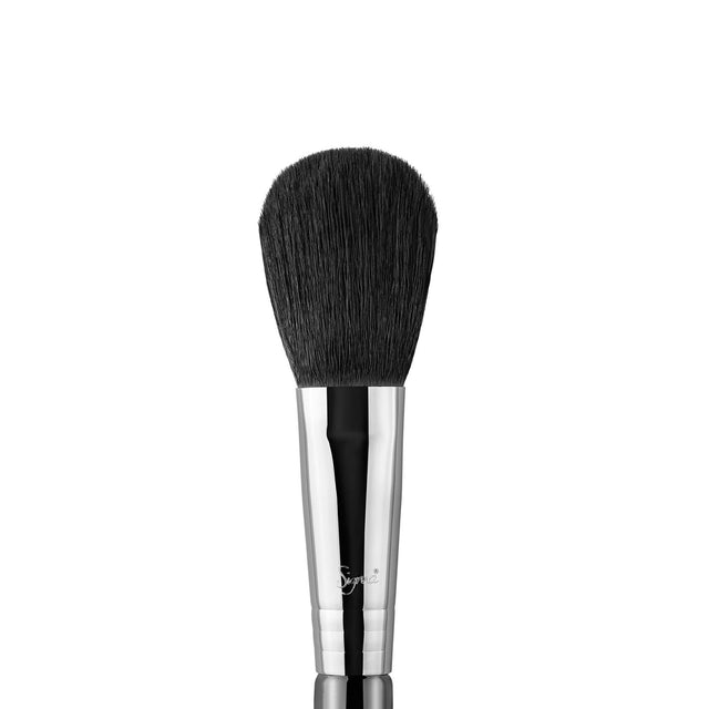 F10 Powder/blush Brush - Brushes Sigma Beauty Free Shipping Somei