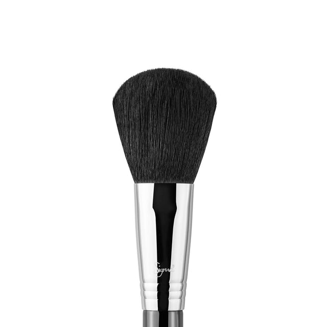 F30 Large Powder Brush - Brushes Sigma Beauty Free Shipping Somei