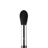 F35 Tapered Highlighter Brush - Brushes Sigma Beauty Free Shipping Somei