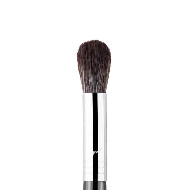 F64 Soft Blend Concealer Brush - Brushes Sigma Beauty Free Shipping Somei