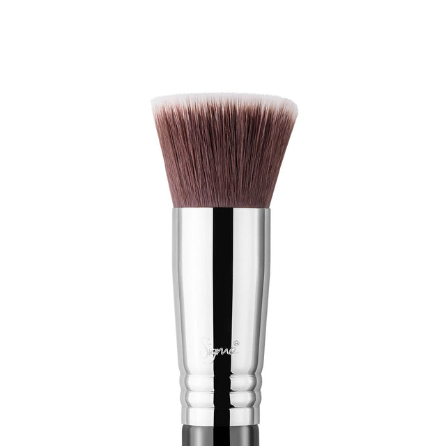 F80 Air Flat Kabuki - Brushes Sigma Beauty Free Shipping Somei