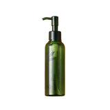 Green Tea Cleansing Oil - Cleanser Innisfree Free Shipping Somei