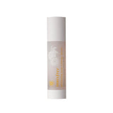 Whitening Pore Synergy Serum