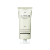 Tea Tree Scalp Clinic Hair Pack