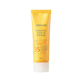 Everyday Tone Up Sun Base - Sun Care Mamonde Free Shipping Somei