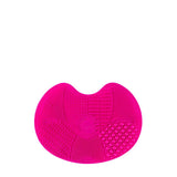 Sigma Spa® Brush Cleaning Mat - Tools Sigma Beauty Free Shipping Somei