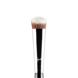 P89 Bake Precision Brush - Brushes Sigma Beauty Free Shipping Somei