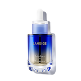 Perfect Renew Regenerator - Serums And Ampoules Laneige Free Shipping Somei