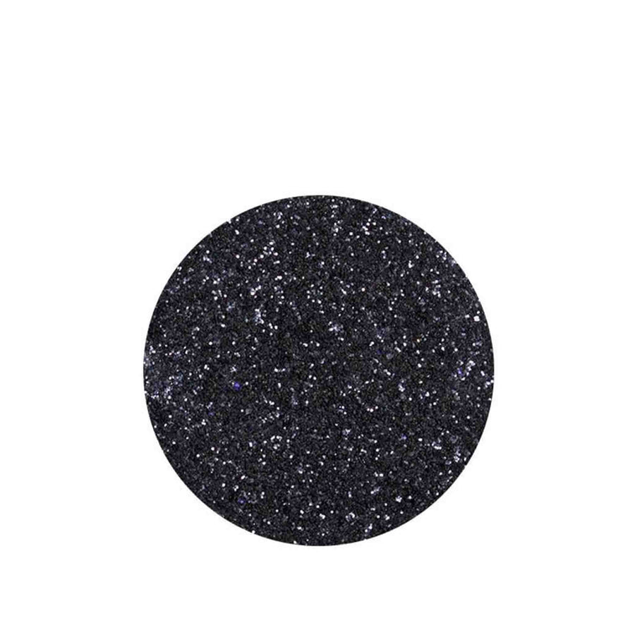Pressed Glitter Disguise - Eyeshadow Opv Beauty Free Shipping Somei