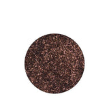 Pressed Glitter Dubai - Eyeshadow Opv Beauty Free Shipping Somei