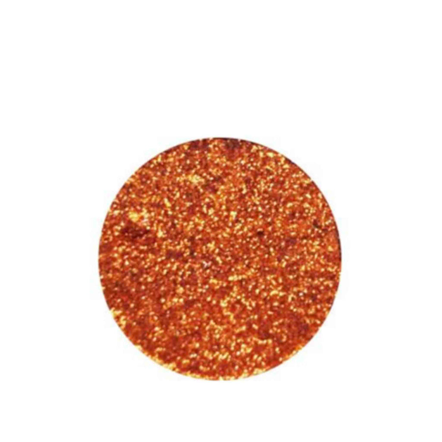 Pressed Glitter Exotic - Eyeshadow Opv Beauty Free Shipping Somei