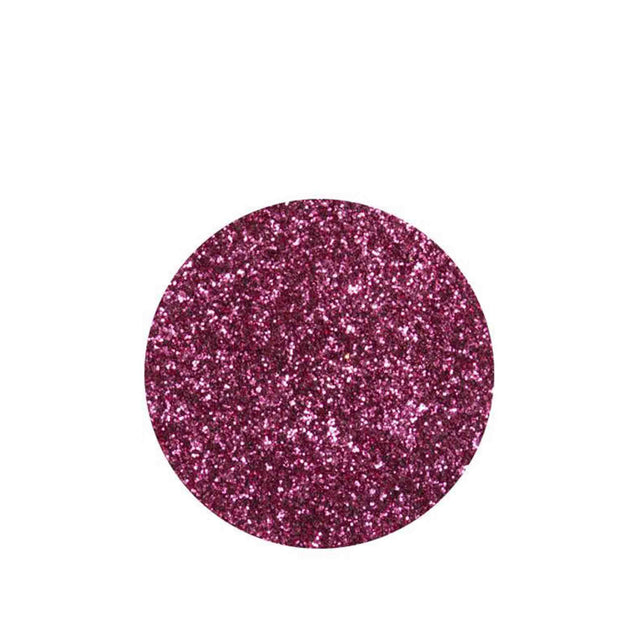 Pressed Glitter Hot Miss - Eyeshadow Opv Beauty Free Shipping Somei