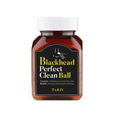 Blackhead Perfect Clean Ball