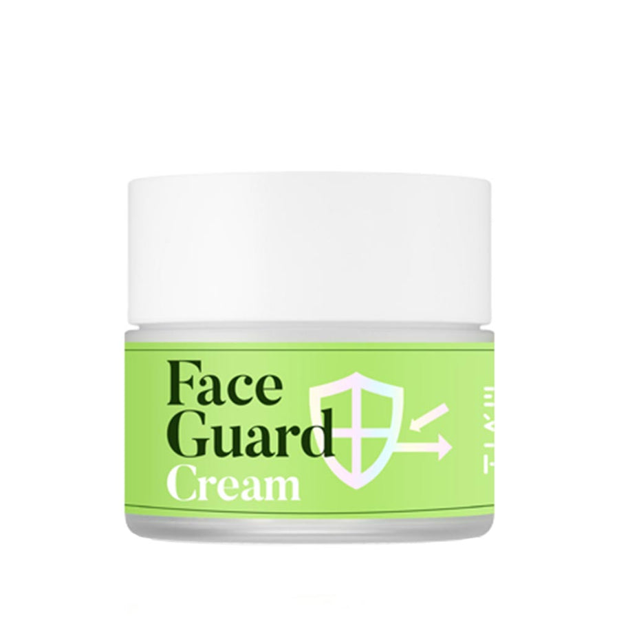 Face Guard Cream